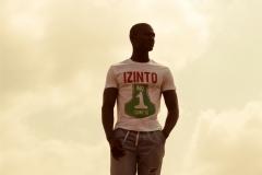 Izinto-Clothing-112