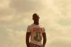 Izinto-Clothing-117