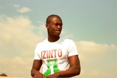 Izinto-Clothing-121
