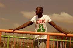 Izinto-Clothing-123